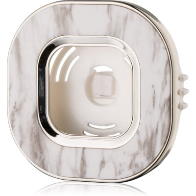 Bath & Body Works Marble поставка за ароматизатор за автомобил   с клипс