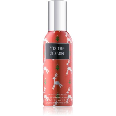 Bath & Body Works 'Tis the Season raumspray