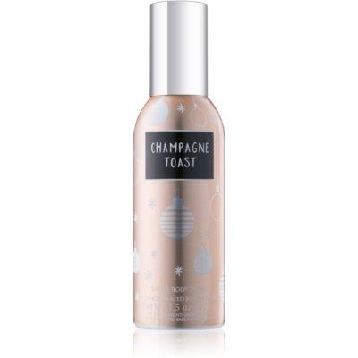 Raumspray 42,5 g