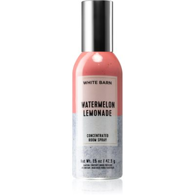 Bath & Body Works Watermelon Lemonade cпрей за дома