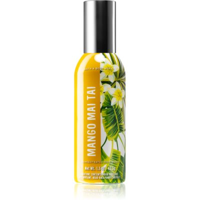Bath & Body Works Mango Mai Tai Huisparfum 42,5 gr