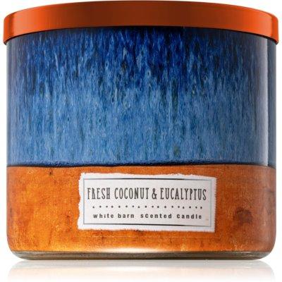 ароматизована свічка  411 гр