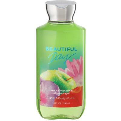 Duschgel für Damen 295 ml