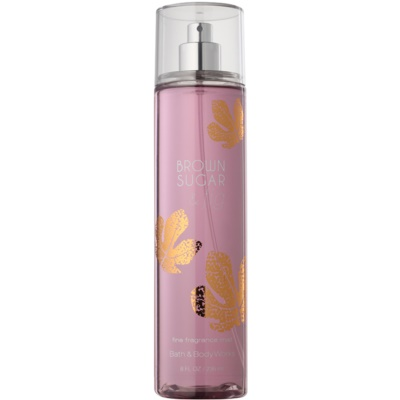 testápoló spray nőknek 236 ml