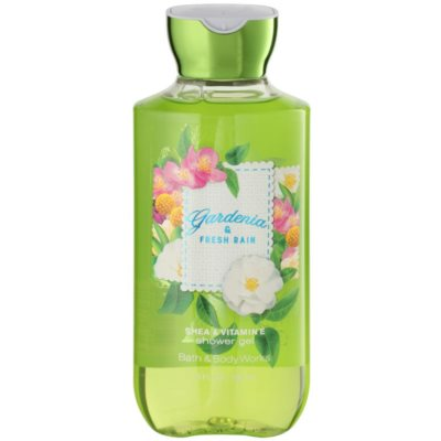 sprchový gel pro ženy 295 ml