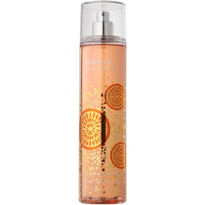 Bath & Body Works Mango Mandarin Body Spray for Women 236 ml