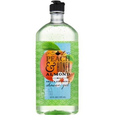 gel de ducha para mujer 295 ml
