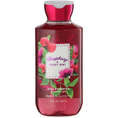Shower Gel for Women 295 ml