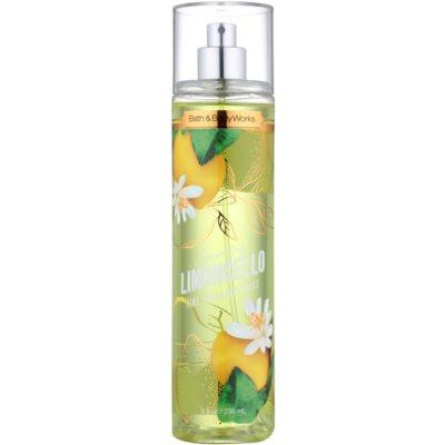 spray corporal para mujer 236 ml