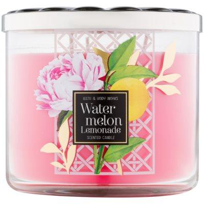 lumanari parfumate  411 g