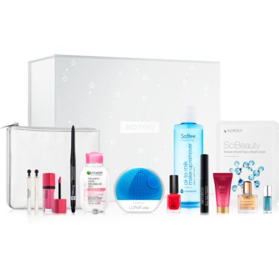 Beauty Winter Box kit di cosmetici I.