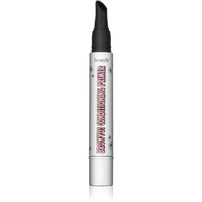 Benefit BROWVO! base nourrissante sourcils