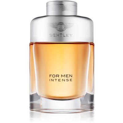 Eau de Parfum para homens 100 ml