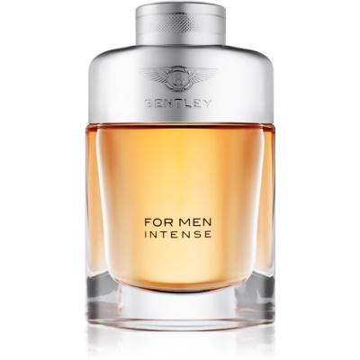 Parfumovaná voda pre mužov 100 ml