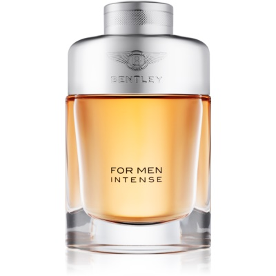 Bentley Bentley for Men Intense eau de parfum pentru bărbați