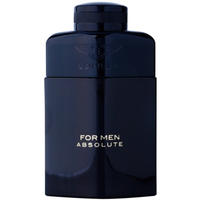 Bentley Bentley for Men Absolute Eau De Parfum pentru barbati