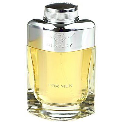 Bentley Bentley for Men Eau de Toilette Herren