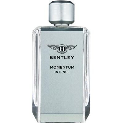 Bentley Momentum Intense eau de parfum férfiaknak