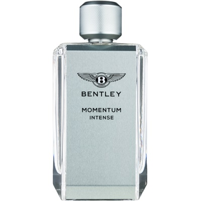 Bentley Momentum Intense eau de parfum pentru barbati