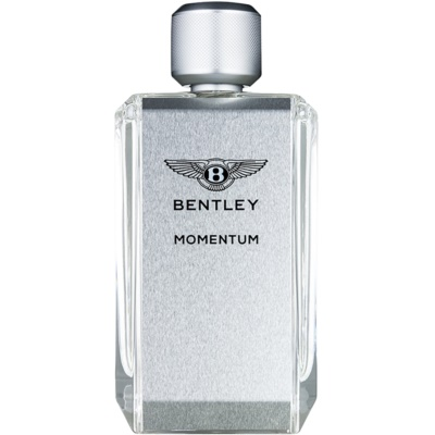 Bentley Momentum Eau de Toilette for Men
