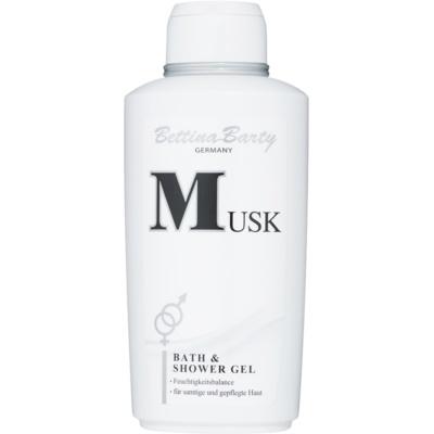 Shower Gel for Women 500 ml