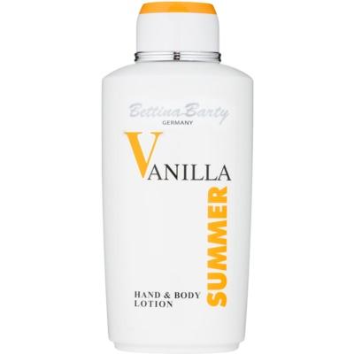 Body Lotion for Women 500 ml