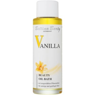 produkt do kąpieli dla kobiet 200 ml olejek do kąpieli