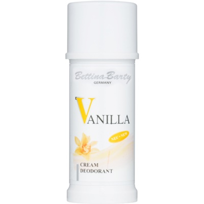 Deodorant Stick for Women 40 ml
