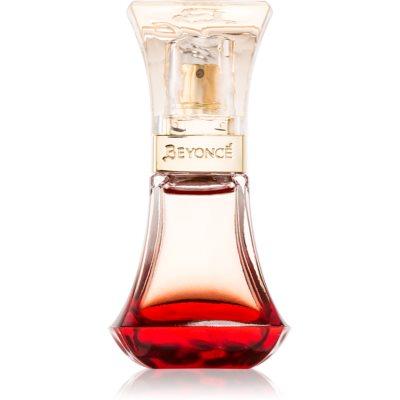 Beyoncé Heat parfumovaná voda pre ženy