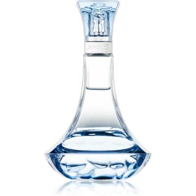 Beyonce Shimmering Heat Parfumovaná voda pre ženy 100 ml