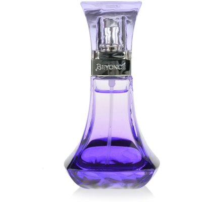 Beyoncé Midnight Heat eau de parfum pour femme