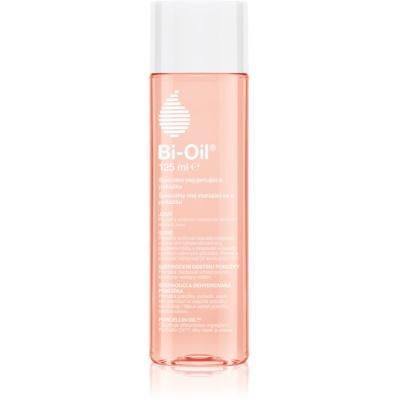 Bi-Oil PurCellin Oil ošetrujúci olej na telo a tvár