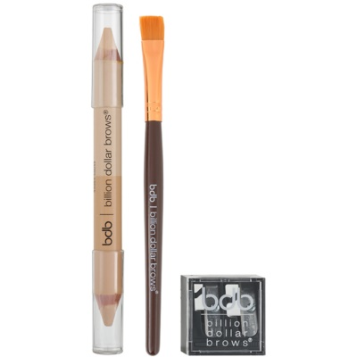 kit sourcils parfaits