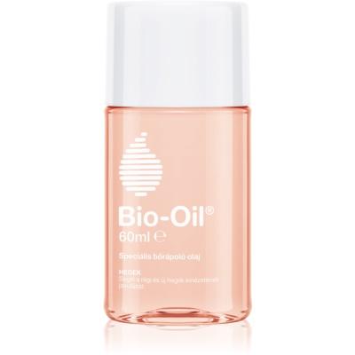 Bio-Oil óleo de cuidado óleo de cuidado para corpo e rosto