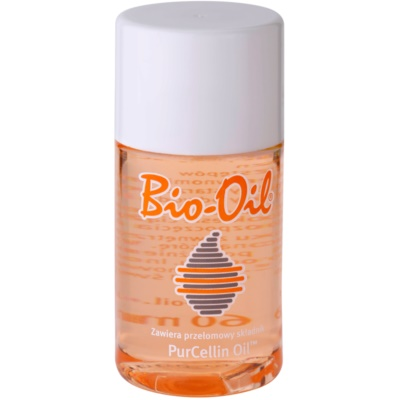 Bio-Oil PurCellin Oil ápoló olaj testre és arcra