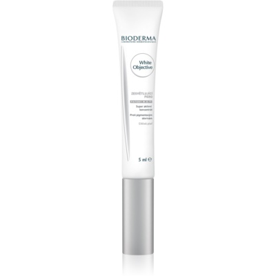 Bioderma White Objective traktament local impotriva petelor