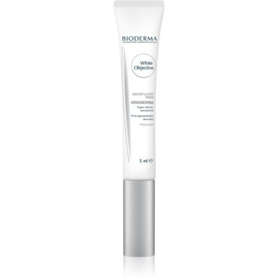 Bioderma White Objective Local Treatment for Pigment Spots Correction
