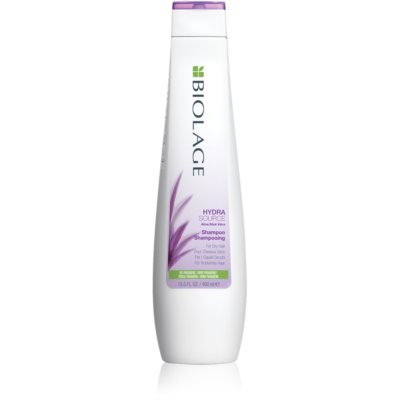 Biolage Essentials HydraSource šampon za suhe lase
