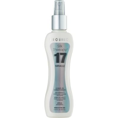 acondicionador en spray para todo tipo de cabello