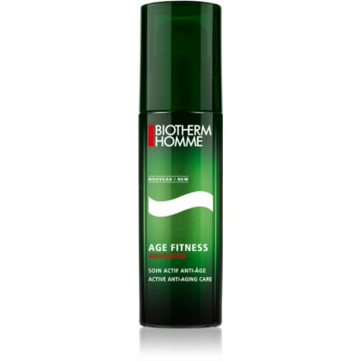 Biotherm Homme Age Fitness Advanced 12 HR Anti-oxidant Anti Aging Care