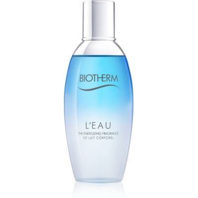 Biotherm L'Eau Eau de Toilette for Women