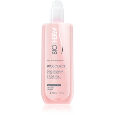 24h Hydrating & Softening Toner
