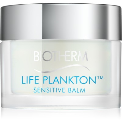 Biotherm Life Plankton Sensitive Moisturizing Balm for Sensitive Skin