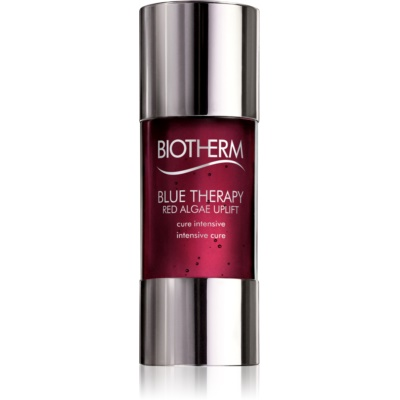 Biotherm Blue Therapy Red Algae Uplift Tratament intensiv Fermitate
