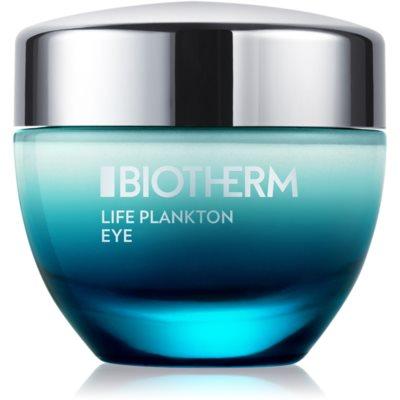 Biotherm Life Plankton Eye regenerierende Augencreme