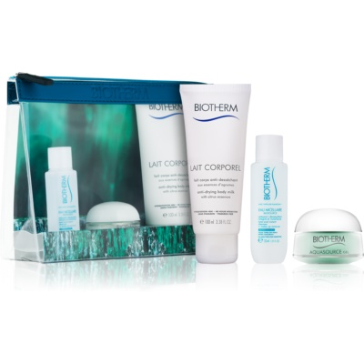 Cosmetic Set XII.