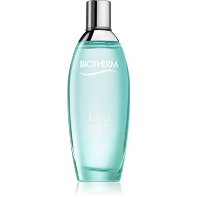 Biotherm Eau Pure eau de toilette for Women