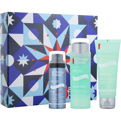 Cosmetica Set  IX