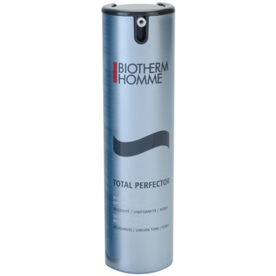 Total Perfector - Moisturizing Skin Optimizer Gel Cream for Men
