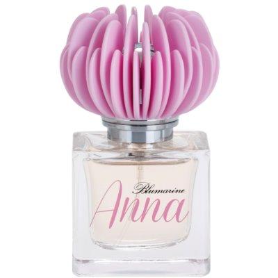 parfumska voda za ženske